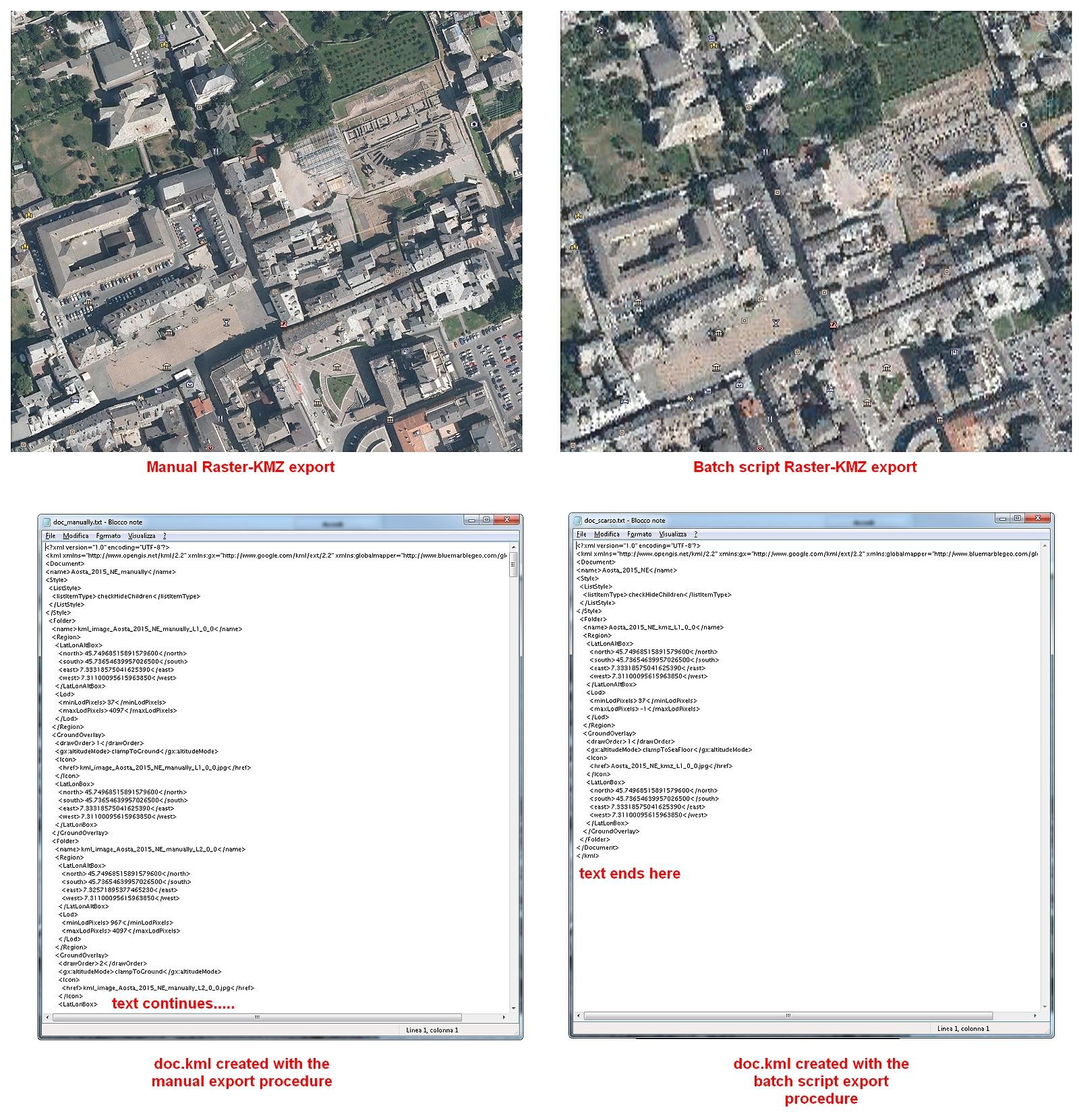 Kml Polygon Shape File Manually – Lapsi